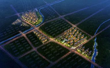 城建·中石玺悦城