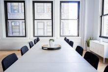 出售(城北)凯润花园3室2厅2卫123平简单装修