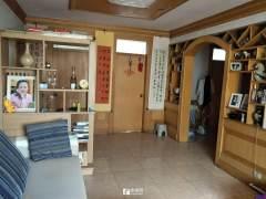杏坛小区多层4楼 个人房源