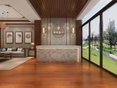(城东)测试113室1厅1卫100m²简单装修