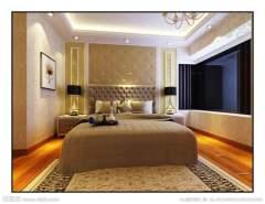 4室3厅5卫666m²简单装修
