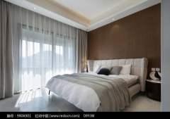 1室1厅1卫44m²毛坯房
