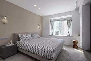 (城南)大同天下3室2厅2卫128m²简单装修