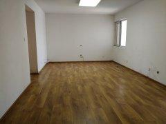 出售(城南)大同天下3室2厅1卫114平简单装修