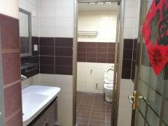(城南)大同天下·浓香苑3室2厅1卫128m²