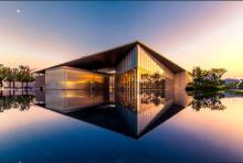 (城东)光大·天骄御景3室2厅2卫120万130m²出售